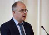 VIDEO! Danske vilepuhuja: Eesti finantsinspektsioon muutis maagiliselt arvamust Danske suhtes