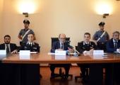 Itaalia politsei pidas kinni joogivee mürgitamist plaaninud mehe