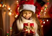 Tartu linn kutsub suurperesid jõulupeole