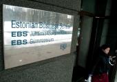EBS tähistas 30. tegevusaastat juubeligalaga