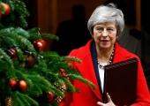 Euroopa Kohus: London võib Brexiti ühepoolselt tühistada