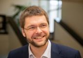 Ossinovski: palgaaudit võiks vähendada palgalõhe