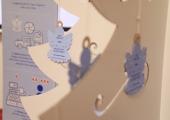 Täna on viimane päev vähekindlustatud laste jõulukinkide poodi viimiseks