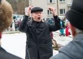 Jaanus Nurmoja: kodanikupalk vaktsineerib rahvastikukriisi vastu