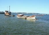 Veeteede Amet avastas tänavu Eesti vetest 18 uut vrakki