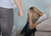 Reinsalu kuriteoohvritest: kehtiv õigus jagab kannatanule vaid kopikaid
