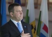 Ratas: Eesti energiasüsteem ja transport on kliima eesmärkide mõistes Euroopas punase laterna rollis
