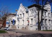 Põhja-Tallinn katsetab vabamat töögraafikut