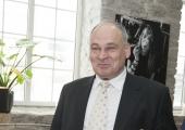 Jaan Toots: ettevõtlus- ja infotehnoloogia ministri asemel tuleb luua välismajandusministri koht