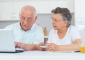 Paindlik ja senisest solidaarsem pension sai seaduseks