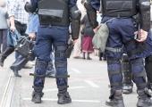 Euroopa Parlament toetas terrorismivastase võitluse edendamist