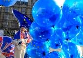 Swedbank: Brexiti otsene mõju Eesti majandusele on väike