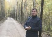 Marek Jürgenson: Keskkonnainspektsioon peab leidma lahendused Põhja-Tallinna ja Haabersti piirkonnas levivale haisule