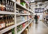Läti alkorallit põhjustab kaupmeeste ahnus