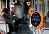 Tähelepanuks Tallinna ühistranspordi kasutajatele