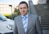 """Linn ootab nominente noorsootöö tunnustuskonkursile """"Suured teod"""""""
