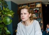 Katrin Lust: ajakirjanikud on iga päevaga enam Eestis suukorvistatud