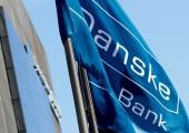 Danske 10 ekstöötajat võisid aidata pesta 300 miljonit eurot
