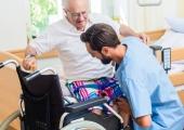 Vaimsete häiretega patsientidele napib Eesti hooldekodudes kohti