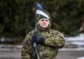 Sisekaitseakadeemias algab eesti keele kursus muu emakeelega sisseastujatele
