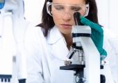 Eestis arendatud uus geenianalüüsi meetod avardab täppismeditsiini võimalusi