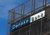 Prokuratuur avaldas rahapesus kahtlustatavad 10 Danske ekstöötajat