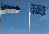 Immigratsioon on eestlaste suurim mure Euroopa Liidus