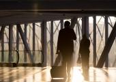 Kolm viga, mis võivad nurjata sinu õiguse saada lennufirmalt kahjutasu