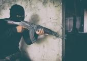 Soome kohus mõistis endise Iraagi sõduri süüdi sõjaroimades