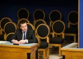Ratas jäätmemajandusest: trahvisignaali pole Eestile saadetud