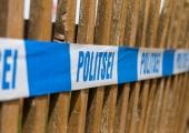 Naise tapnud mees jäi koos laibaga samasse korterisse ning jõi edasi