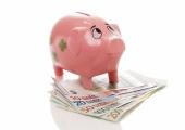 Keskpank: hõives on pigem suurenenud madalama tootlikkusega harude osa