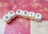 Prantsusmaa käivitas plaani leppeta Brexiti puhuks