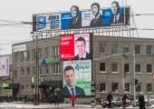 Politoloog valimistest: kes ei luba pensionit tõsta, kaotab valimised automaatselt