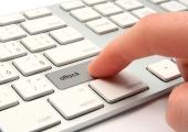 Teadlane soovitab: 10 käsku küberohtude ennetamiseks