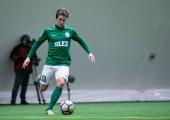 Tallinna TV näitab täna FC Flora ja FCI Levadia mängu