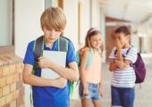 SA Kiusamisvaba Kool kutsub Tallinna koole liituma kiusuennetusprogrammiga