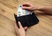 ROTAL taunib Kaitseliidu valvurite palgatõusuks mõeldud raha kärpimist