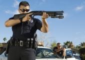 Ühendriikides lasi politsei maha neli pereliiget tapnud mehe