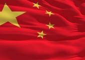 Hiina rahvaarv kasvas mullu 15,23 miljoni võrra