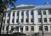 Uue aasta esimene õigusapteek avatakse Nõmmel