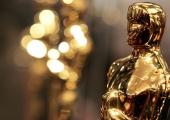 USA-s tehti teatavaks tänavused Oscari nominendid