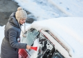 Indrek Sirk: liiklusohutus algab pisiasjadest