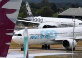 Airbus: Briti valitsuse Brexiti strateegia on häbiväärne