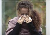 Grippi haigestumine püsib stabiilselt kõrge
