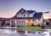 Eksperdid: kodu ostes uuri arendajalt omafinantseeringu võimalusi