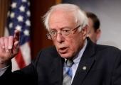 Bernie Sanders teatas kavatsusest USA presidendiks kandideerida