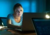HOMME KELL 10 OTSE: Toompeal arutletakse küberahistamise piiramise üle