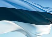 """Tallinn kingib Eestile vabaõhukontserdi """"Aja mustrid"""""""