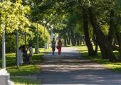 Kaljulaid: kui Weekend ei lõpeta valeväidete levitamist, anname ta kohtusse